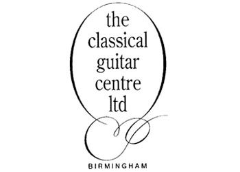Classical Guitar Center