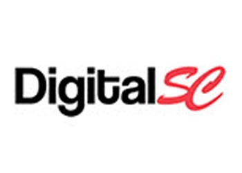 DigitalSC - Web & Graphic Design Solutions
