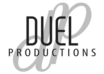 Duel Productions