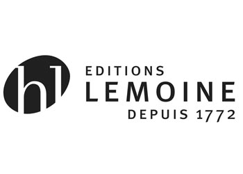 Editions Henry Lemoine