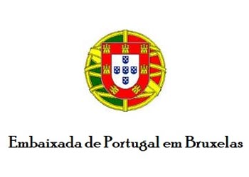 Embassade du Portugal